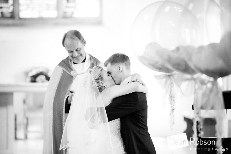 Canons-Brook-Golf-Club-Wedding-Photography_25