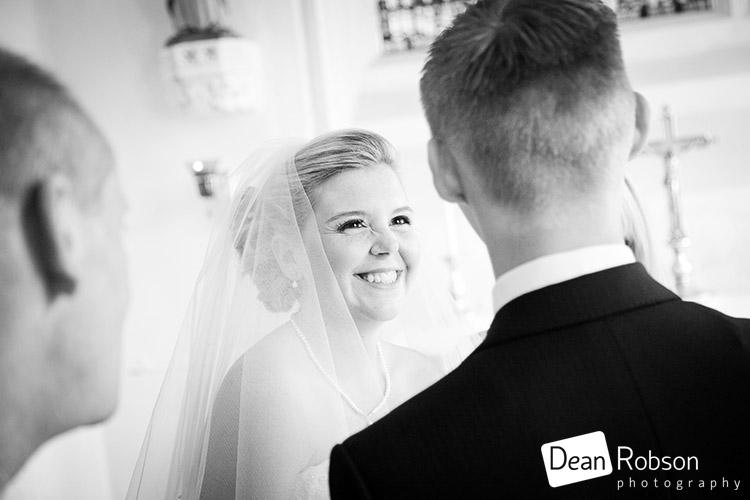 Canons-Brook-Golf-Club-Wedding-Photography_26