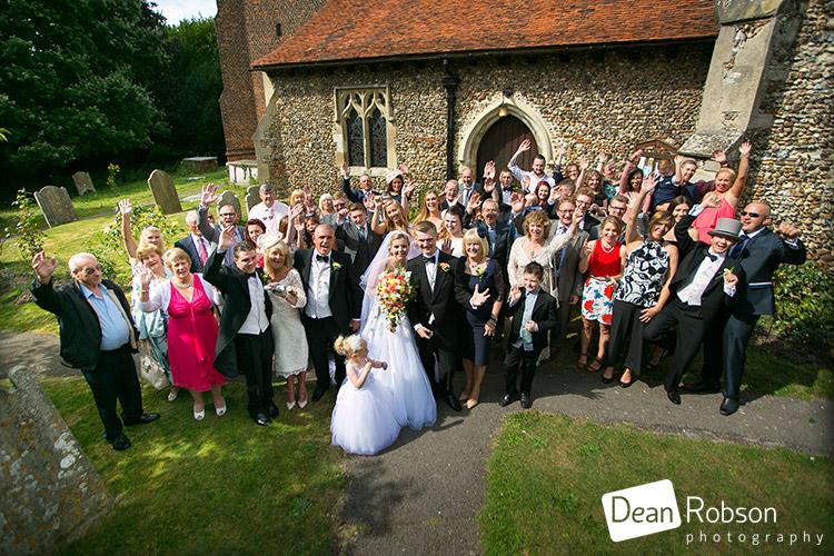 Canons-Brook-Golf-Club-Wedding-Photography_27