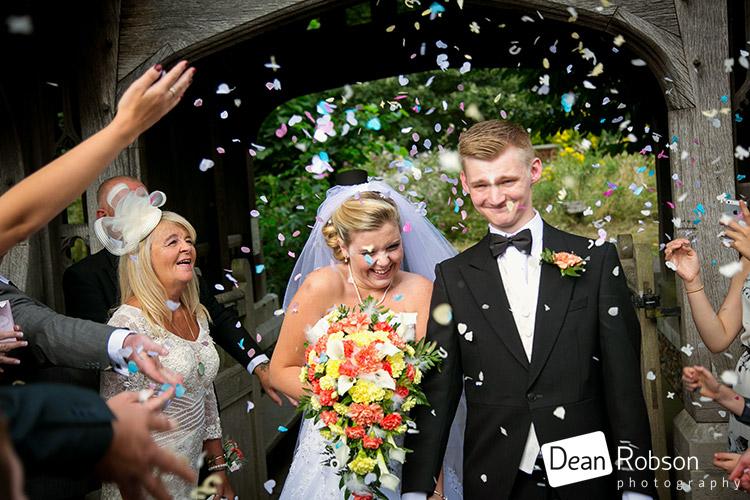 Canons-Brook-Golf-Club-Wedding-Photography_28