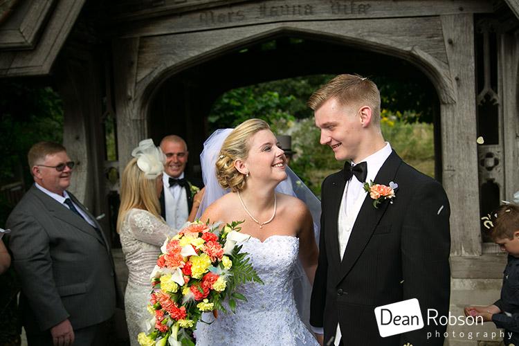 Canons-Brook-Golf-Club-Wedding-Photography_29