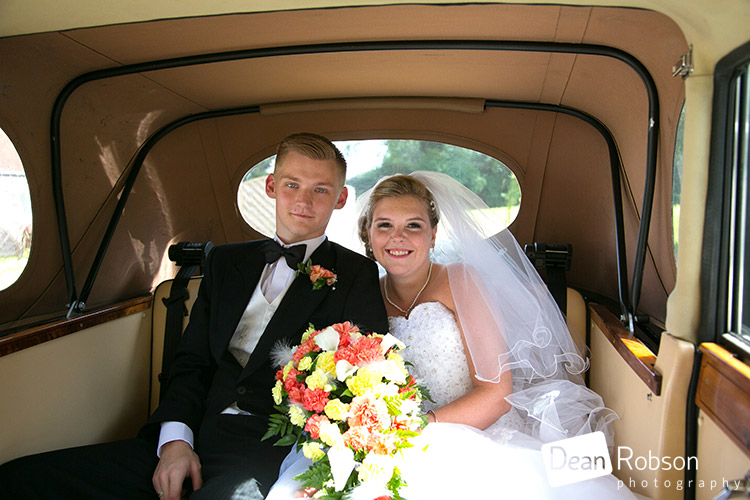 Canons-Brook-Golf-Club-Wedding-Photography_31