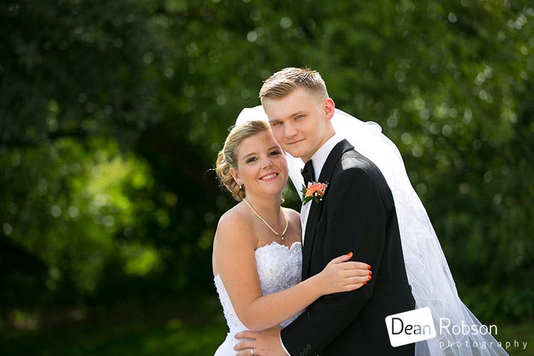 Canons-Brook-Golf-Club-Wedding-Photography_34