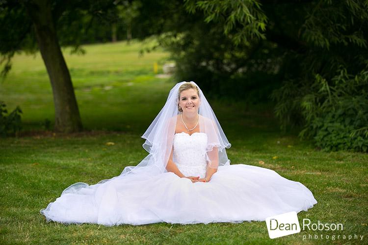 Canons-Brook-Golf-Club-Wedding-Photography_36