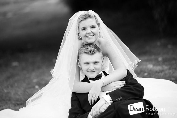 Canons-Brook-Golf-Club-Wedding-Photography_37