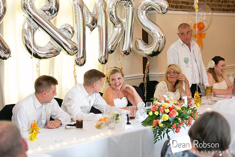 Canons-Brook-Golf-Club-Wedding-Photography_41