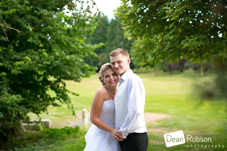 Canons-Brook-Golf-Club-Wedding-Photography_45