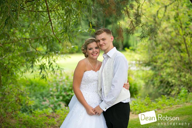 Canons-Brook-Golf-Club-Wedding-Photography_47