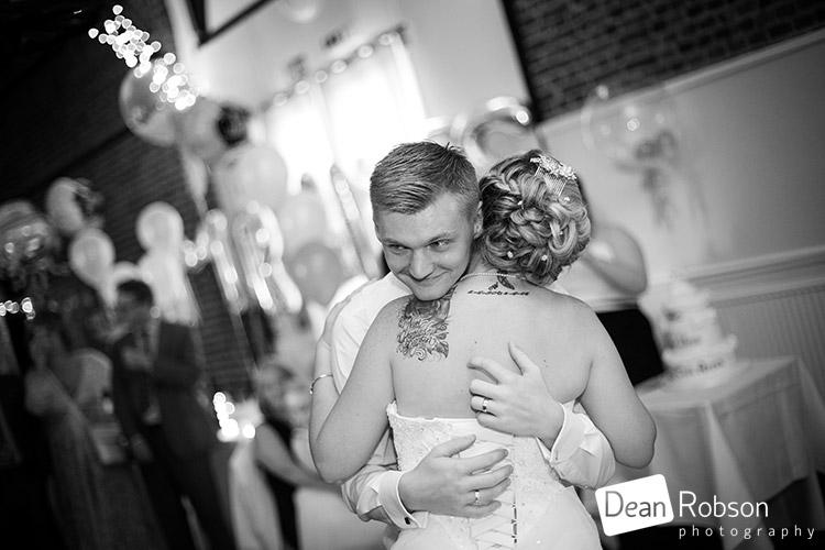 Canons-Brook-Golf-Club-Wedding-Photography_50