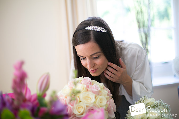 Shendish-Manor-Wedding-Photography-August-2016_06