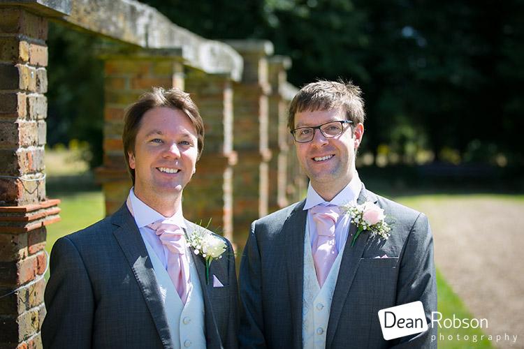 Shendish-Manor-Wedding-Photography-August-2016_13