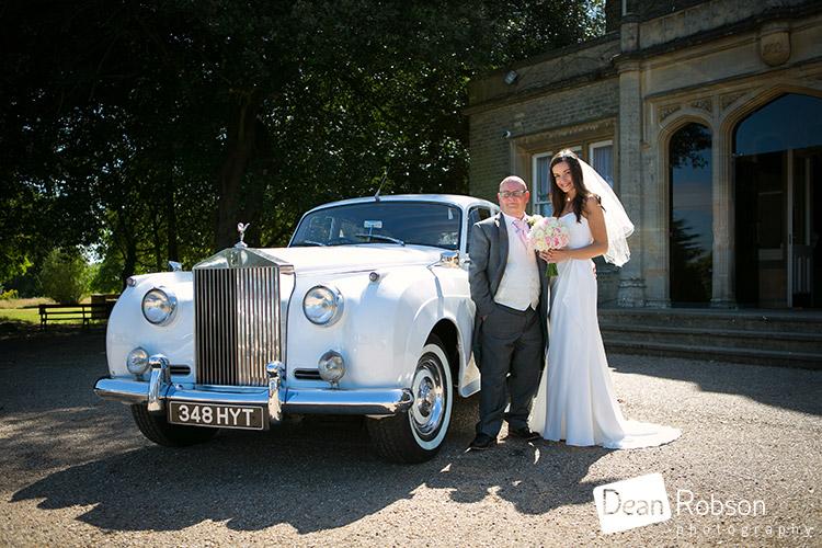 Shendish-Manor-Wedding-Photography-August-2016_16