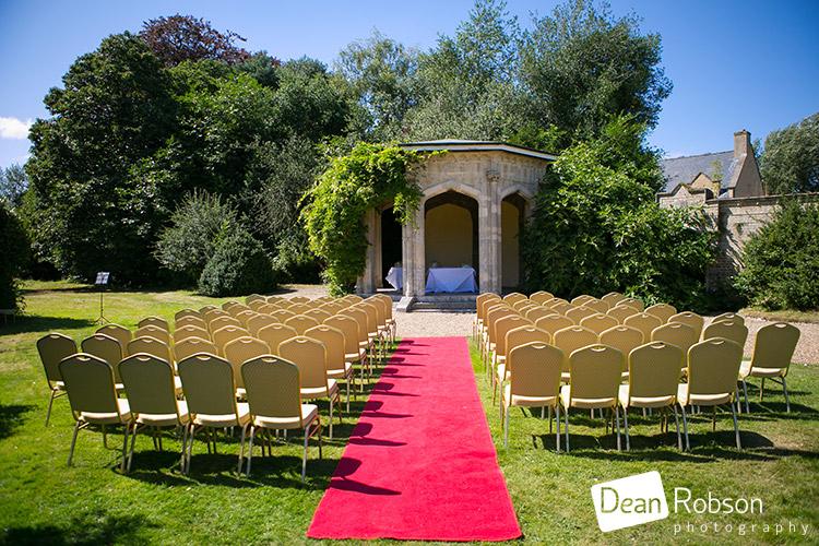 Shendish-Manor-Wedding-Photography-August-2016_18