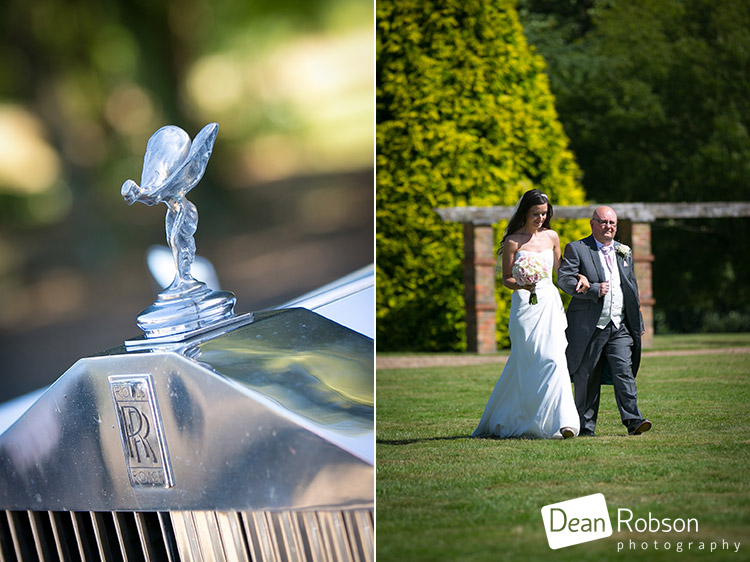 Shendish-Manor-Wedding-Photography-August-2016_19