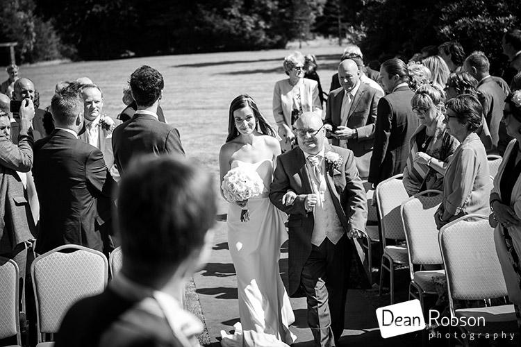 Shendish-Manor-Wedding-Photography-August-2016_20