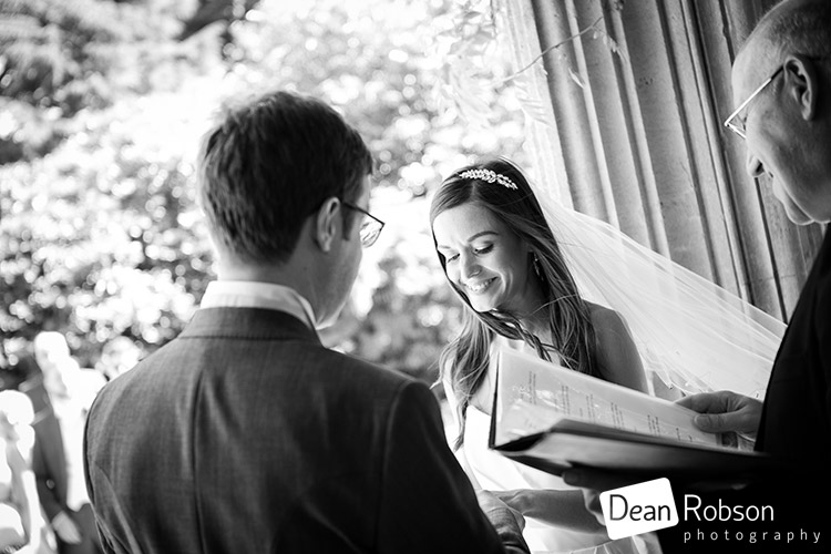 Shendish-Manor-Wedding-Photography-August-2016_24