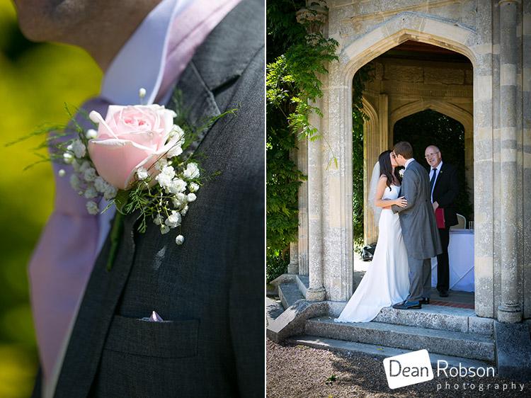 Shendish-Manor-Wedding-Photography-August-2016_25