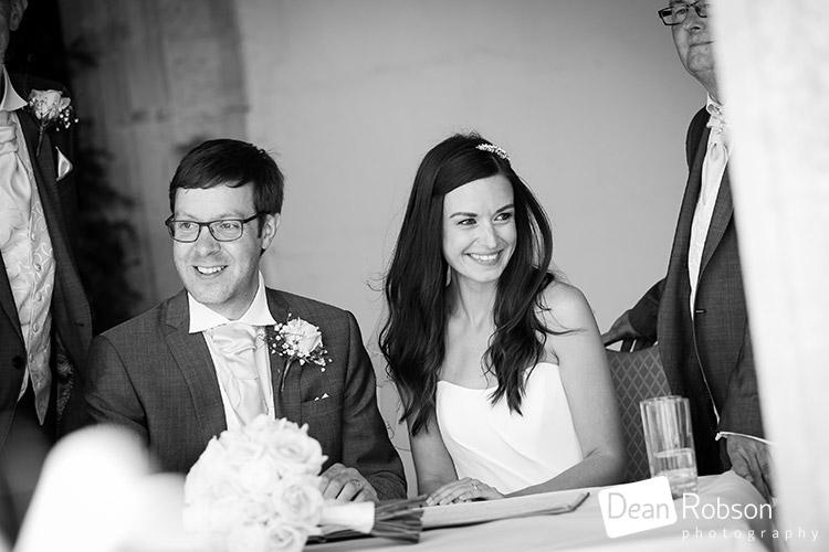 Shendish-Manor-Wedding-Photography-August-2016_26