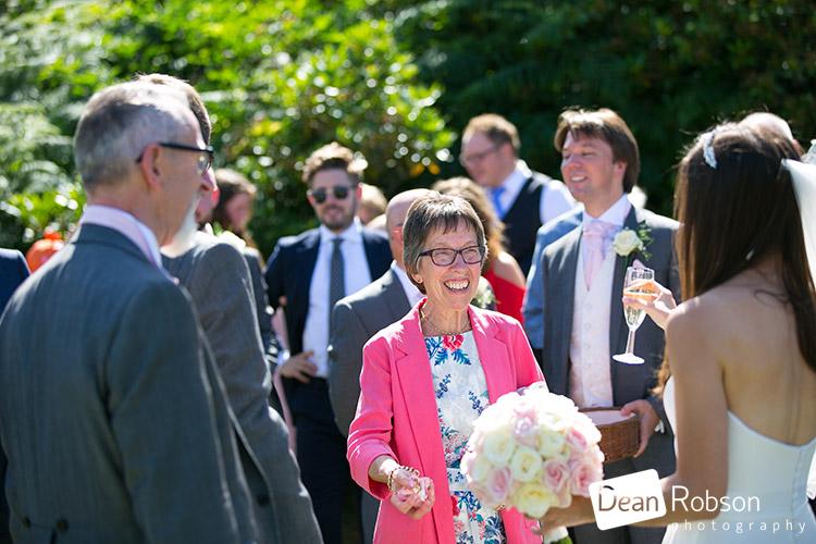 Shendish-Manor-Wedding-Photography-August-2016_28