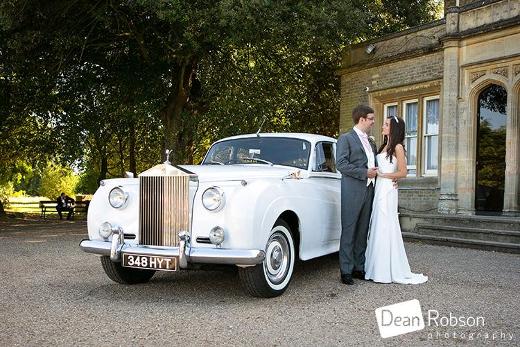 Shendish-Manor-Wedding-Photography-August-2016_31