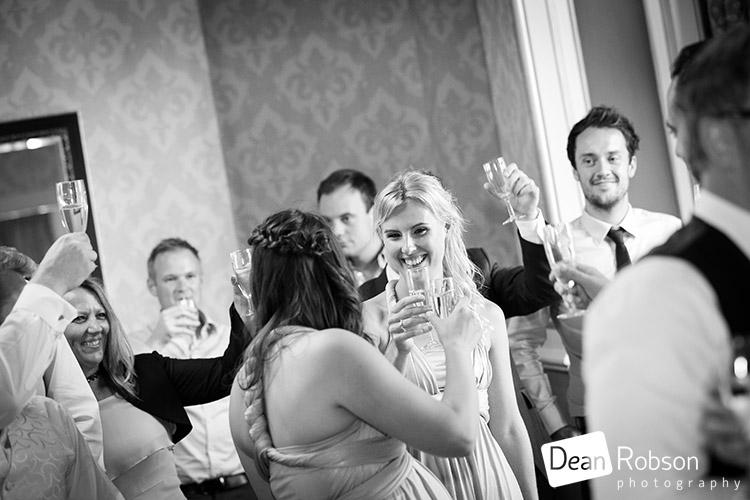 Shendish-Manor-Wedding-Photography-August-2016_35