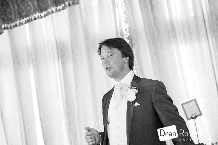 Shendish-Manor-Wedding-Photography-August-2016_36