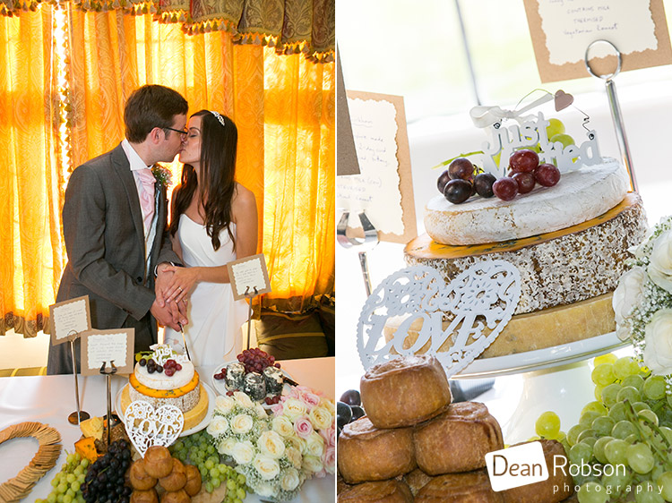 Shendish-Manor-Wedding-Photography-August-2016_38
