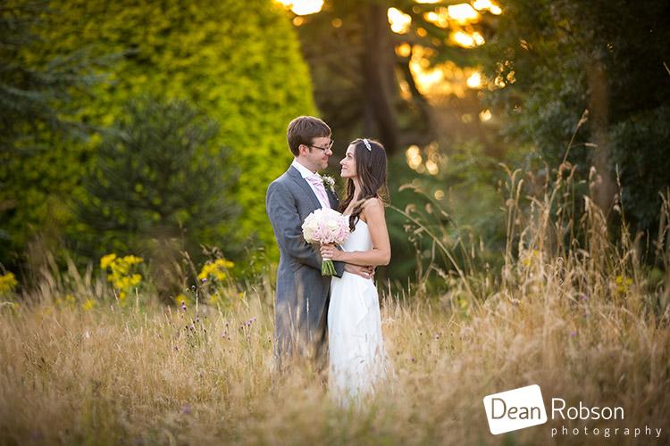 Shendish-Manor-Wedding-Photography-August-2016_42