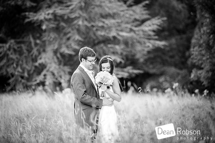 Shendish-Manor-Wedding-Photography-August-2016_44