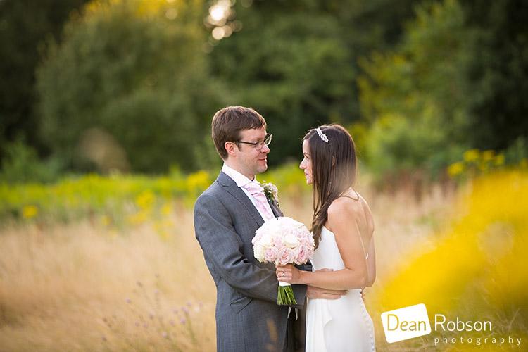 Shendish-Manor-Wedding-Photography-August-2016_45