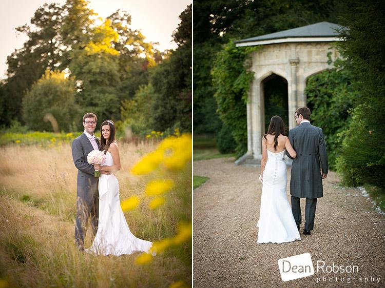 Shendish-Manor-Wedding-Photography-August-2016_46