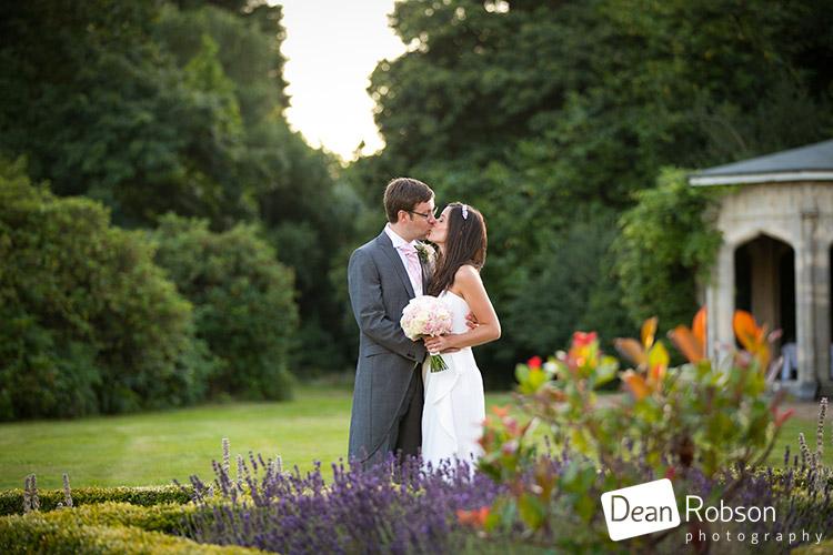 Shendish-Manor-Wedding-Photography-August-2016_48