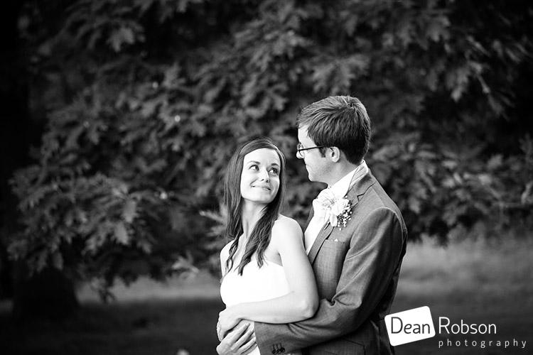 Shendish-Manor-Wedding-Photography-August-2016_51