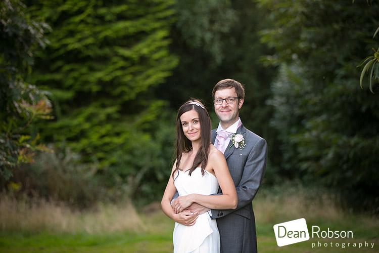 Shendish-Manor-Wedding-Photography-August-2016_52