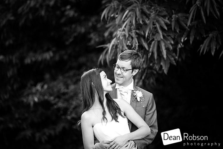Shendish-Manor-Wedding-Photography-August-2016_53