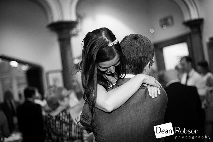 Shendish-Manor-Wedding-Photography-August-2016_57