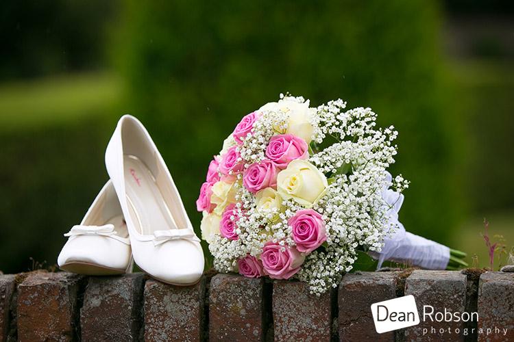 Wedding-Photography-Blake-Hall-August-2016_05