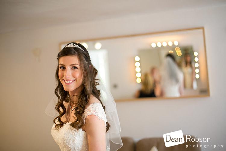 Wedding-Photography-Blake-Hall-August-2016_09