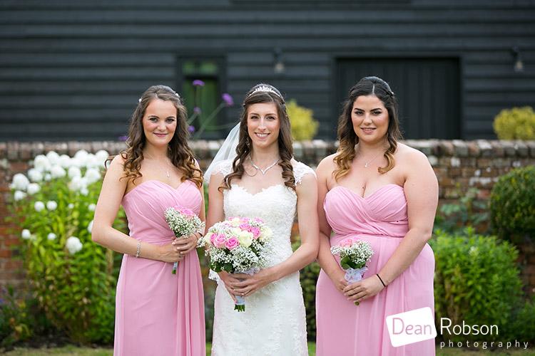 Wedding-Photography-Blake-Hall-August-2016_11