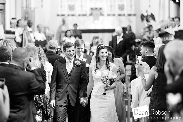 Wedding-Photography-Blake-Hall-August-2016_15