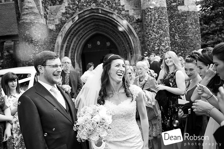 Wedding-Photography-Blake-Hall-August-2016_16