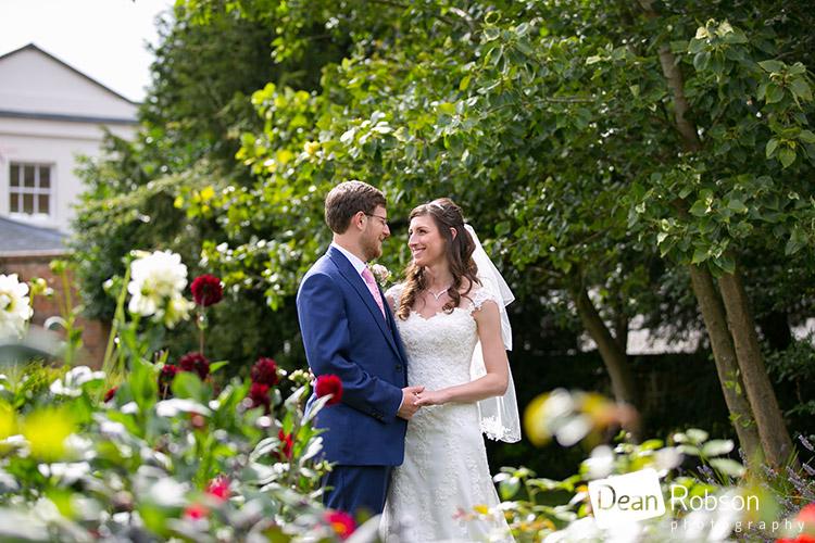 Wedding-Photography-Blake-Hall-August-2016_23
