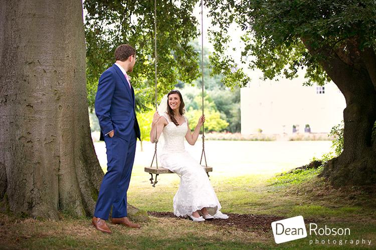 Wedding-Photography-Blake-Hall-August-2016_27