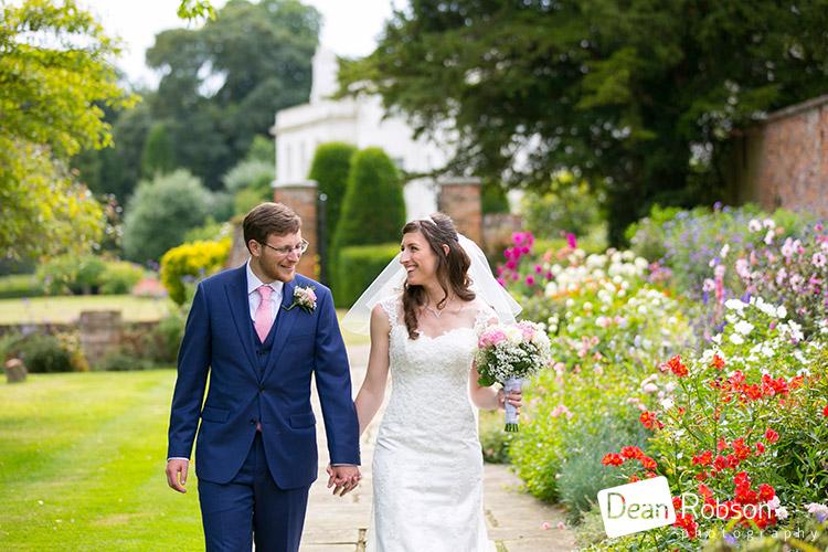 Wedding-Photography-Blake-Hall-August-2016_28