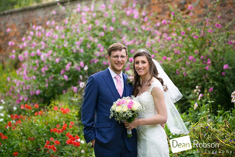 Wedding-Photography-Blake-Hall-August-2016_29