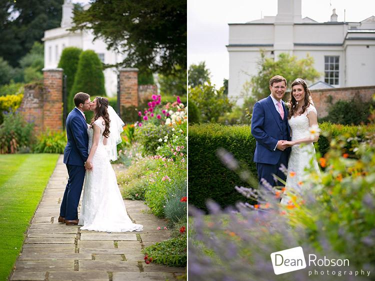 Wedding-Photography-Blake-Hall-August-2016_30