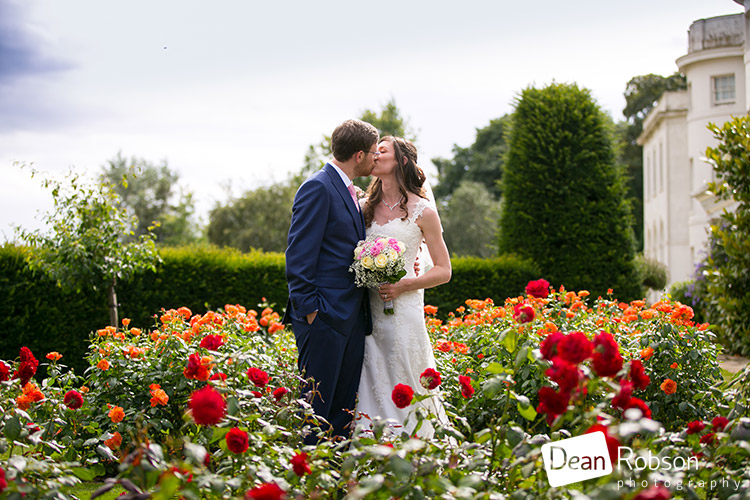 Wedding-Photography-Blake-Hall-August-2016_32
