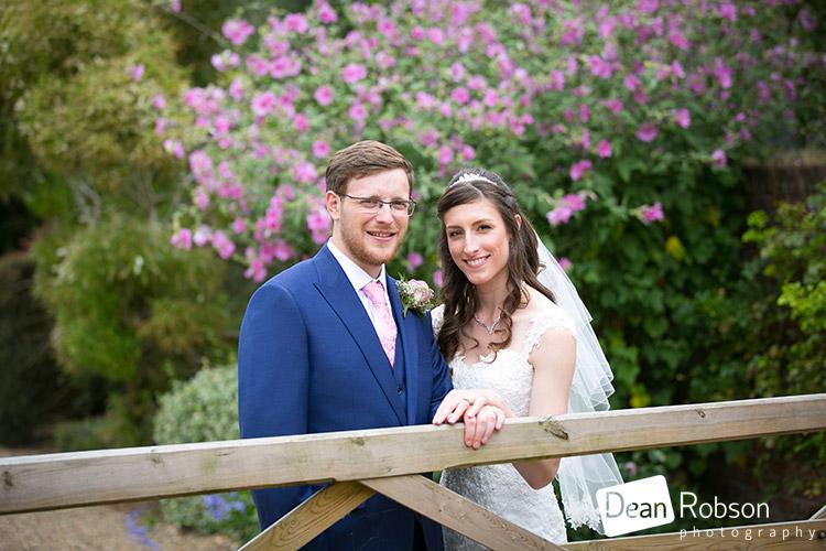 Wedding-Photography-Blake-Hall-August-2016_35