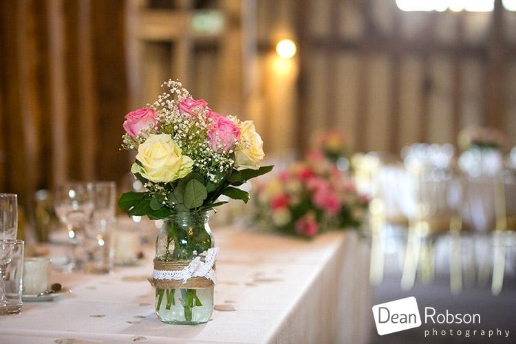 Wedding-Photography-Blake-Hall-August-2016_40