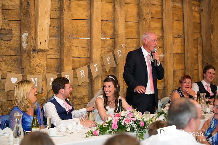 Wedding-Photography-Blake-Hall-August-2016_43